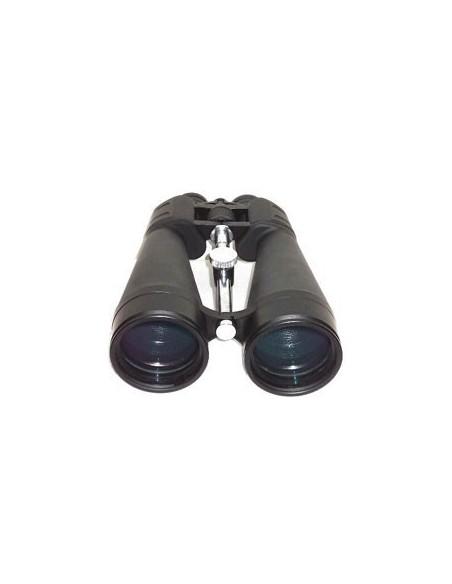 Robtics Binoculair 20 X 80 Triplet Semi APO - 3