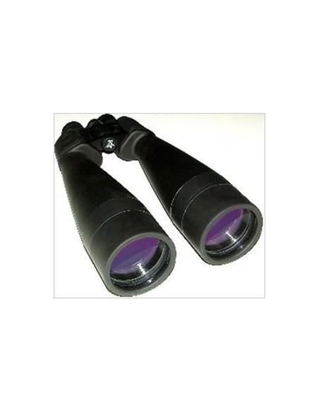 Robtics Binoculair 20 X 80 lichtgewicht