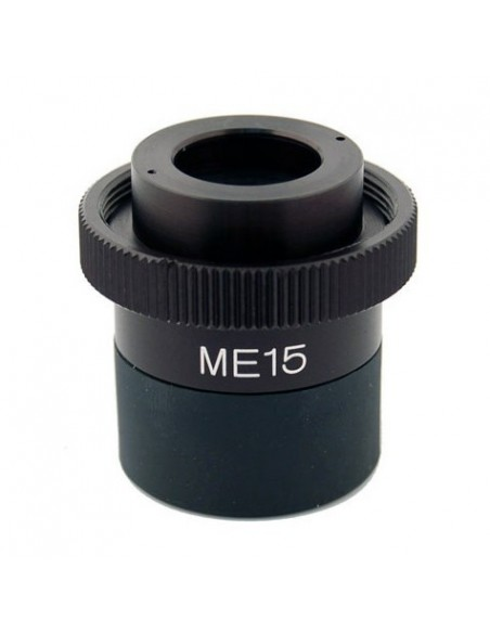 Acuter 15mm eyepiece for Spotting Scope