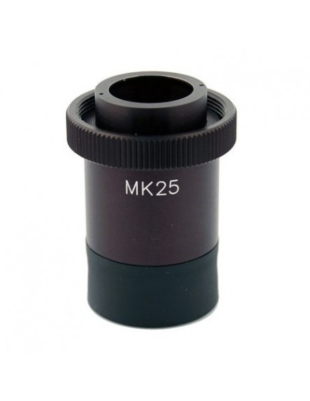 Acuter 25mm eyepiece for Spotting Scope
