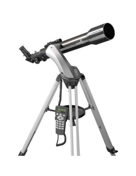 Sky-Watcher Mercury-707 SynScan AZ GOTO 70mm Refractor Telescope