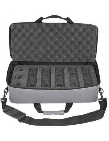 TeleVue Ethos Eyepiece Carry Bag -...