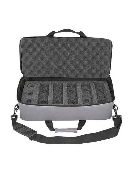 TeleVue Ethos Eyepiece Carry Bag - ETB-0020