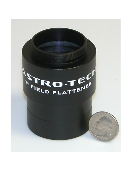 Astro-Tech Field Flattener 2 inch AT2FF