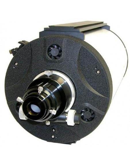 Robtics RC 10 inch F8 Ritchey-Chretien telescope OTA - 2
