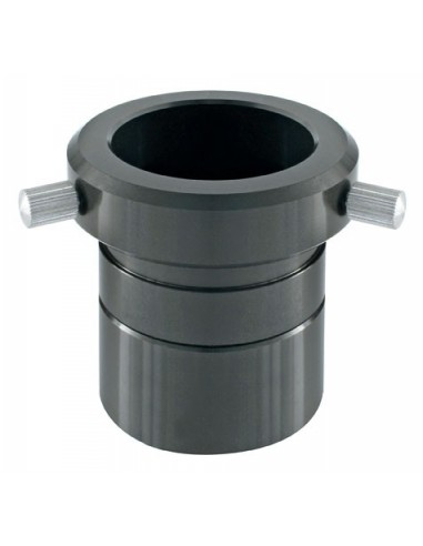 """Meade SC Thread to 2"""" Accessory Adapter"""