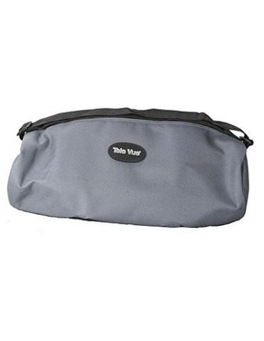TeleVue Shoulder Bag for TV Ranger -...