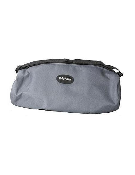 TeleVue Shoulder Bag for TV Ranger - RSB-2801