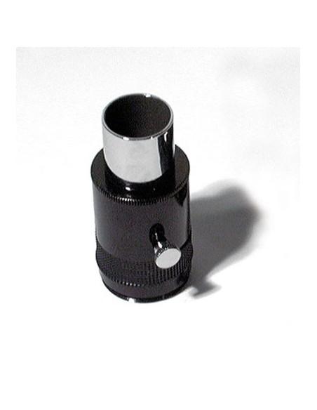 """Bresser Camera-Adapter 31.7mm/1.25"""""""