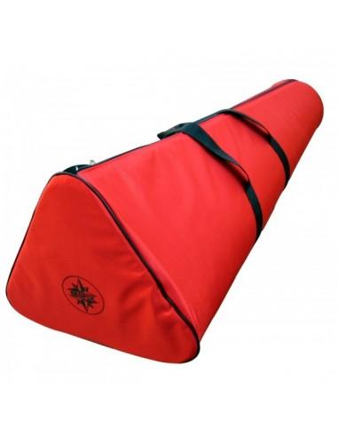 Geoptik Bag for tripod HERCULAS 95 -...