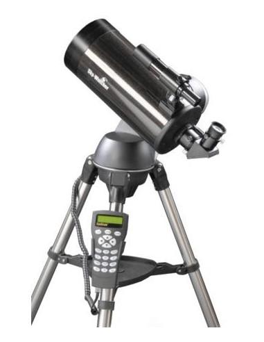Sky-Watcher Skymax-127 SynScan AZ GOTO 127mm Maksutov-Cassegrain - 2