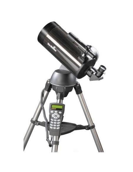 Sky-Watcher Skymax-127 SynScan AZ GOTO 127mm Maksutov-Cassegrain