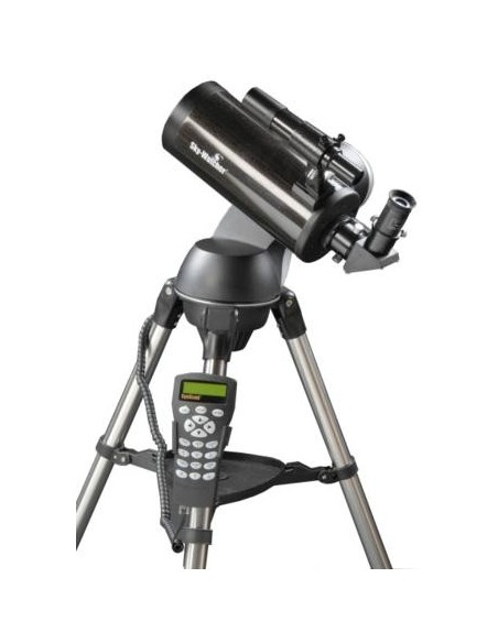 Sky-Watcher Skymax-102 SynScan AZ GOTO 102mm Maksutov-Cassegrain