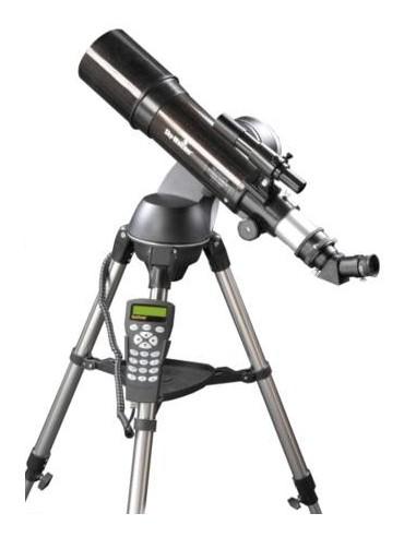 Sky-Watcher Startravel-102 SynScan AZ...