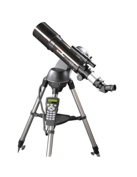 Sky-Watcher Startravel-102 SynScan AZ GOTO 102mm Refractor
