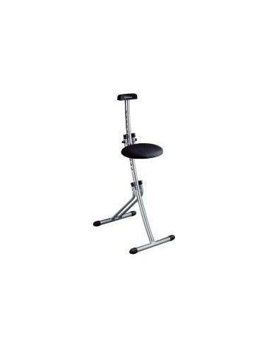 Geoptik Astro chair - 30A029