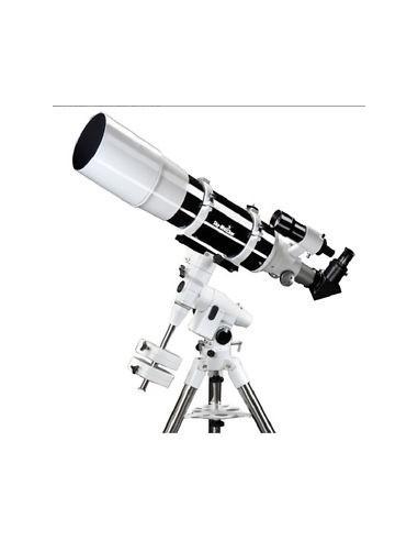 """Sky-Watcher Startravel-150 (EQ-5) 6""""..."""