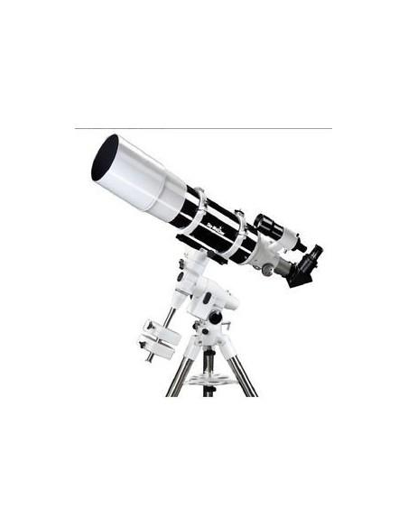 """Sky-Watcher Startravel-150 (EQ-5) 6"""" Refractor Telescope"""