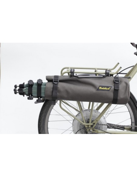 Berlebach holder 50cm langfor bicycle - 33010