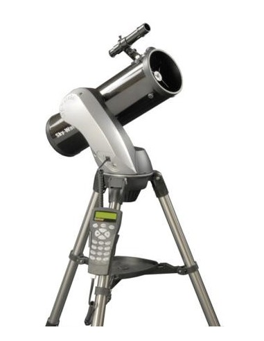 Sky-Watcher Skyhawk-1145P SynScan AZ GOTO 114mm Reflector - 2