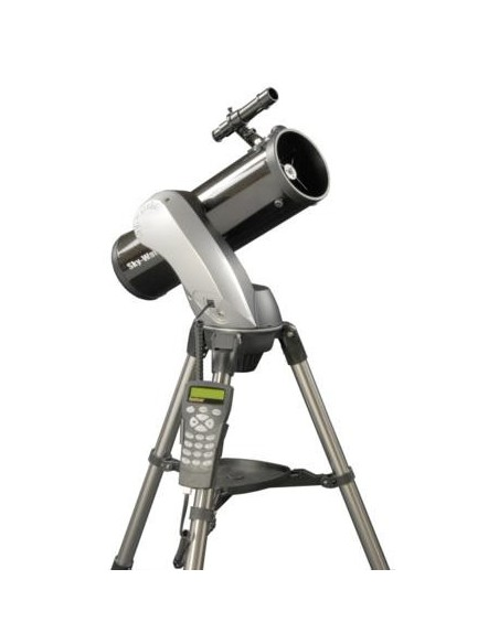 Sky-Watcher Skyhawk-1145P SynScan AZ GOTO 114mm Reflector