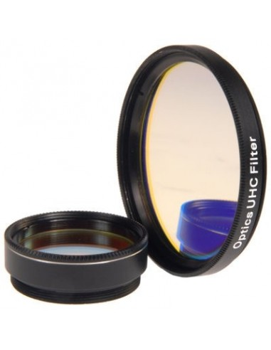 Robtics UHC filter 2 inch - 2