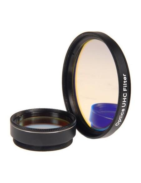 Robtics UHC filter 2 inch