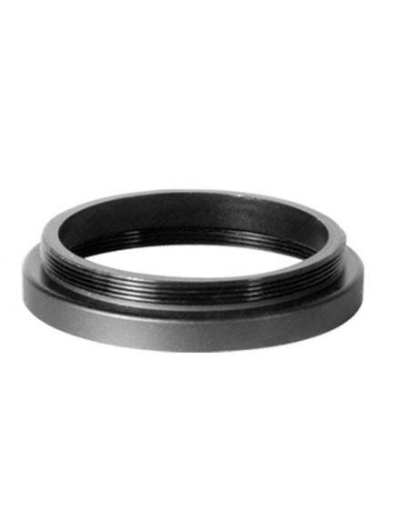 Baader Hyperion T-Adapter M43/ T-2 (M42x0.75) - 2958080
