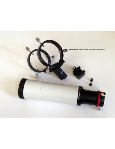 William Optics 50mm Guiding Scope - M-G50