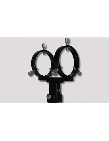 William Optics New Style 50mm Finder Bracket - M-FB50-A