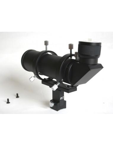 William Optics 50mm Finder Scope -...
