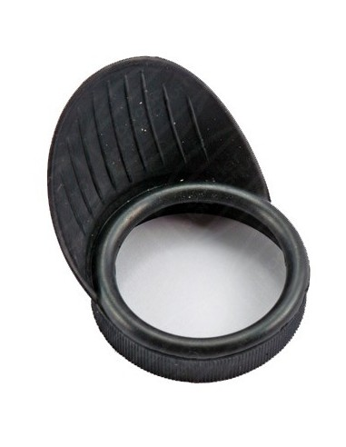 Baader rubber eyeshield for eyepieces diameter 39.5mm - 40.5mm - 2