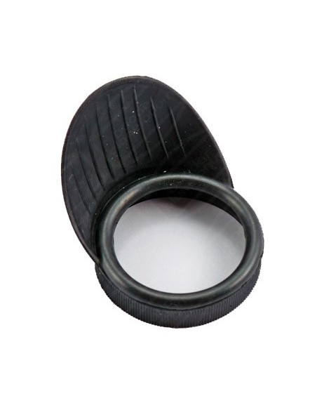 Baader rubber eyeshield for eyepieces diameter 39.5mm - 40.5mm