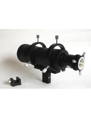 William Optics 60mm Guide/Findercope...