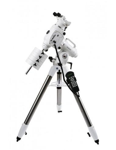 Sky-Watcher EQ6-R PRO SynScan Heavy...