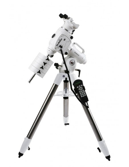 Sky-Watcher EQ6-R PRO SynScan Heavy Duty Computerised Go-To Mount