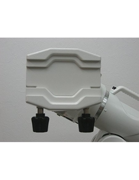 Sky-Watcher EQ6-R PRO SynScan Heavy Duty Computerised Go-To Mount - 2