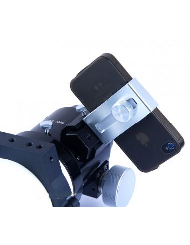 Robtics Mobile Phone holder