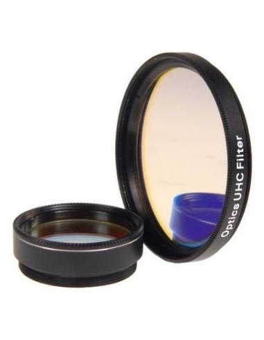 """Sky-Watcher UHC Filter (2"""")  - 1"""