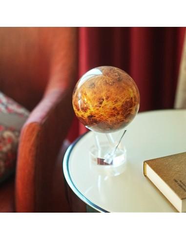 Mova Globe 4,5 inch Venus Globe that...