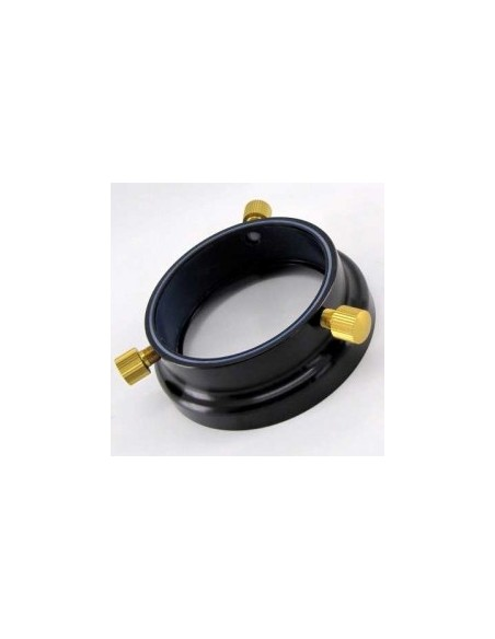 """A30-1903-40---Adapter 3.0"""" for Robtics 10/ 12, 14 RC scopes"""
