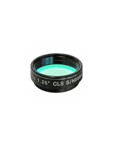 """Explore Scientific 1,25"""" CLS Nebelfilter - 1"""