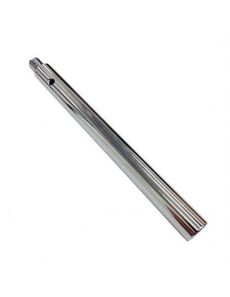 Sky-Watcher Extension Bar for NEQ6 Counterweight Shaft