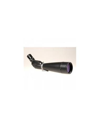 Acuter DS100A 22-67x100A DUAL-SPEED...
