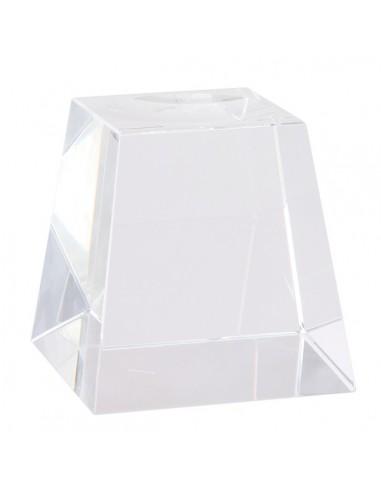 """Mova Large Crystal Base for 8.5"""" MOVA..."""