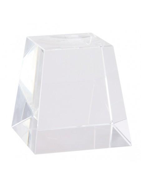 """Mova Large Crystal Base for 8.5"""" MOVA Globes"""