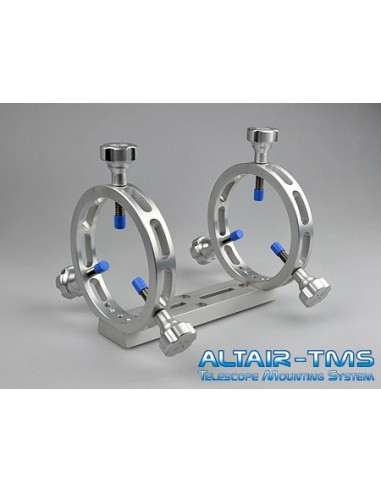 Altair TMS Ultra Light 100mm Guide...