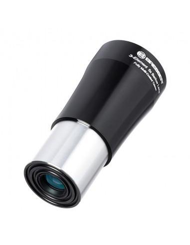 "Bresser Barlow Lens 5x 31.8mm/1.25"""