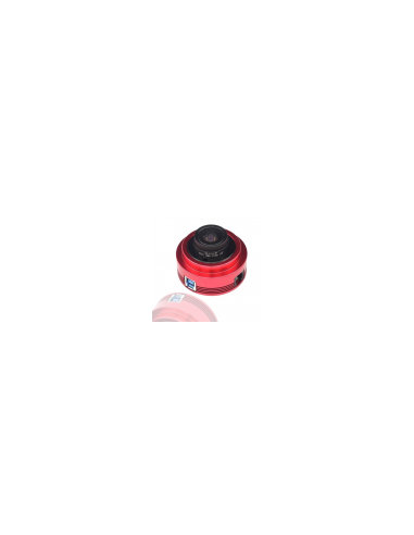 ZWO ASI224MC - High Speed USB3.0 Camera