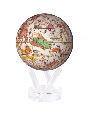 Mova Globe 6 inch Cassini Celestial...